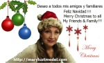 Christmas2014-1Google